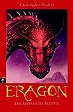 Eragon - Der Auftrag des Ältesten: BD 2 - Christopher Paolini