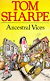 Ancestral Vices (0330266357) by Sharpe, Tom