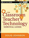 img - for The Classroom Teacher's Technology Survival Guide book / textbook / text book