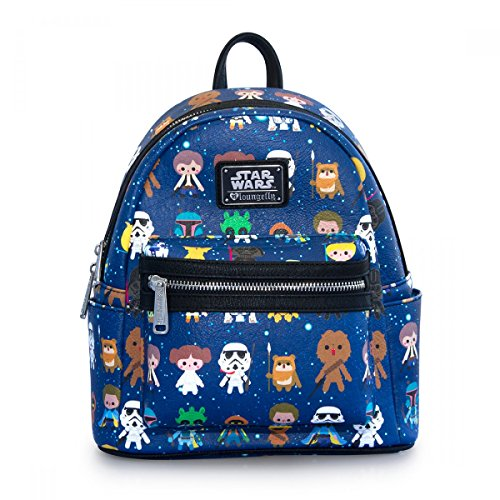 loungefly-x-star-wars-baby-character-mini-backpack