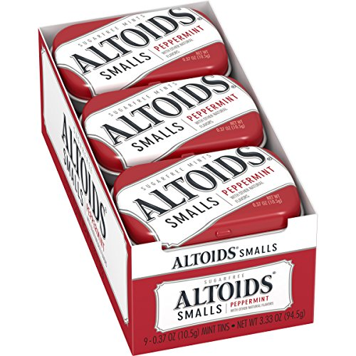 altoids-smalls-peppermint-sugarfree-mints-037-ounce-9-packs