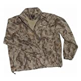 Natural Gear Natural W/P Fleece-Pull-Over