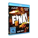 Fink! (2005) ( Pros and Ex-Cons ) ( Pros & Ex-Cons ) (Blu-Ray)by John Boxer