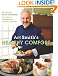 Art Smith's Healthy Comfort: How Amer...