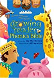 The Growing Reader Phonics Bible [2005] [DVD]