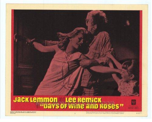 dias-de-vino-y-rosas-c-11-x-14-poster-de-pelicula-28-cm-x-36-cm-en-jack-lemmon-y-lee-remick-charles-