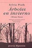 Arboles En Invierno (Spanish Edition)