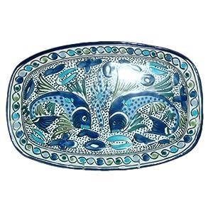 Dinnerware, Stoneware & Earthenware | Horchow