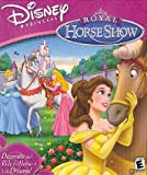 Disney Princess Royal Horse Show - PC
