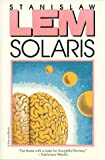 Solaris (0156027607) by Stanislaw Lem