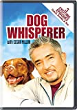 echange, troc Dog Whisperer With Cesar Millan 2 [Import USA Zone 1]
