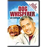 Dog Whisperer V2 S1  [Import]by Cesar Millan