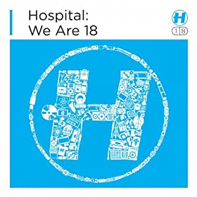 Hospital: We Are 18