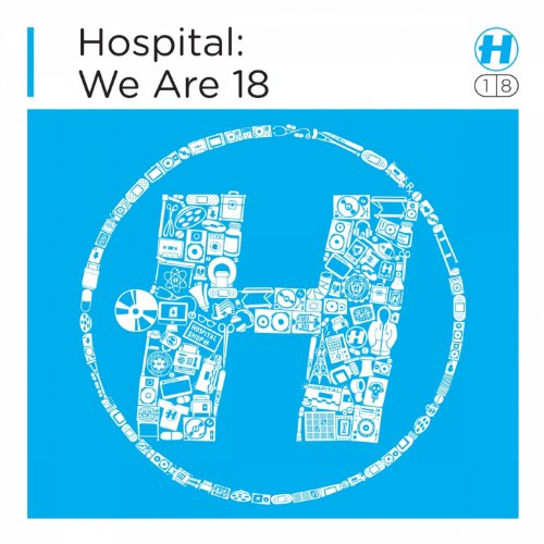 VA-Hospital We Are 18-NHS243DD-WEB-2014-JUSTiFY Download