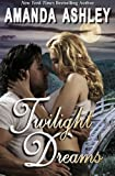 img - for Twilight Dreams book / textbook / text book
