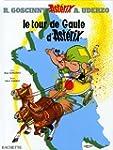 Ast�rix - Le tour de Gaule d'Ast�rix...