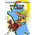 Ast�rix - Le tour de Gaule d'Ast�rix - n�5
