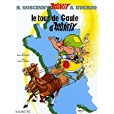 Astrix - Le tour de Gaule d&#39;Astrix - n5par Ren Goscinny