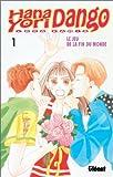 echange, troc Yoko Kamio - Hana Yori Dango. Tome 1