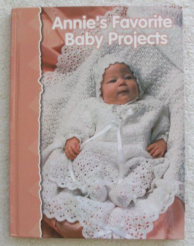Вязание для новорожденных девочек 0-4 585