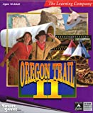 Oregon Trail 2nd Edition