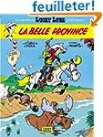 Les Nouvelles Aventures de Lucky Luke...
