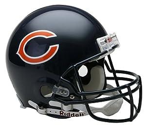 NFL Full Size Proline VSR4 Football Helmet by Riddell