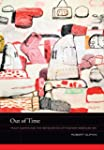 Out of Time: Philip Guston and the Re...