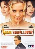 echange, troc Adam, Serial Lover