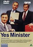 Yes Minister - Series 1 [UK Import]