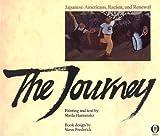 Journey (Orchard Paperbacks) (0531070603) by Hamanaka, Sheila