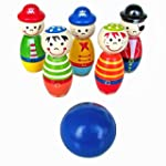 Education Toy,Fortan Children Toys Wo...