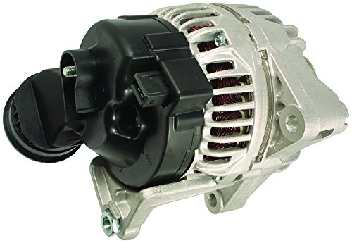 Premier Gear PG-13882 Professional Grade New Alternator (2003 Bmw X5 Alternator compare prices)