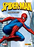 Spider-Man annual  2012 (Annuals 2012)