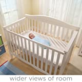 Summer-Infant-Wide-View-Digital-Color-Video-Baby-Monitor