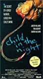 Child in the Night [VHS]