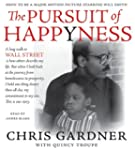 The Pursuit Of Happyness Cd