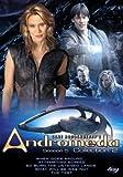 Gene Roddenberry's Andromeda: Season 5, Collection 2 (ep.6-10)