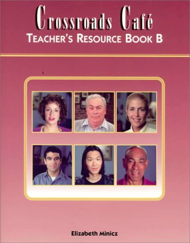 patricia gonzalez david villa. Author: K. Lynn Savage, Patricia Mooney Gonzalez, Mary McMullin. Publisher: Cengage Learning Publication Date: 1997-02. ISBN #: 0838464343