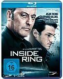 Inside Ring [Blu-ray]