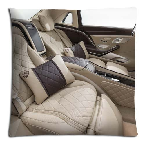 20x30-20x30-50x76cm-sofa-pillow-covers-polyester-cotton-patterns-comfort-maybach-car-logo-super-by-p