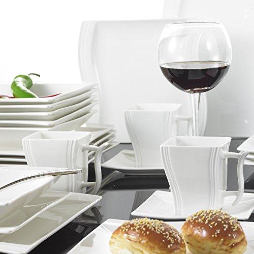 malacasa-serie-flora-42-teilig-kombiservice-tafelservice-aus-weissen-porzellan-geschirrset-kaffeeser