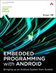 Learning Embedded System Programming...