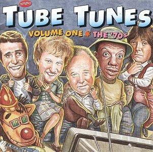 Mfsb - Tube Tunes, Vol. 1: The