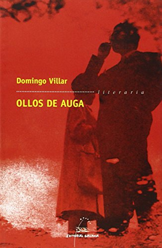 OLLOS DE AUGA