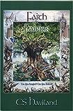 Faith & Fairies (Unedited Advance Edition)