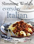 Slimming World's Everyday Italian: Ov...