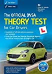DVSA Official 2015 Theory Test for Ca...