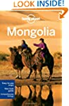 Lonely Planet Mongolia (Country Trave...