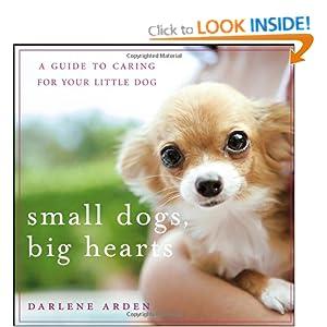 Amazon Uk Dog Books